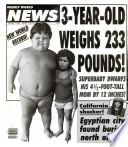 7 Ene. 1992