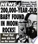 10 Sep. 1996