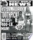 30 May 2005