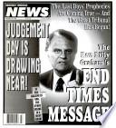 23 Nov. 1999