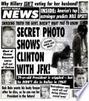 5 Nov. 1996
