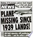 26 Mayo 1992