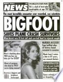 1 Oct. 1985