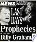 15 Abr. 1997