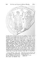 Página 826