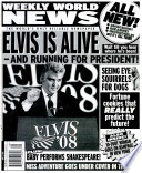 16 Mayo 2005