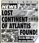 19 Oct. 1999