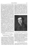 Página 413