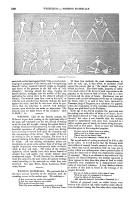Página 1382