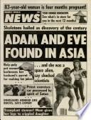 12 Abr. 1988