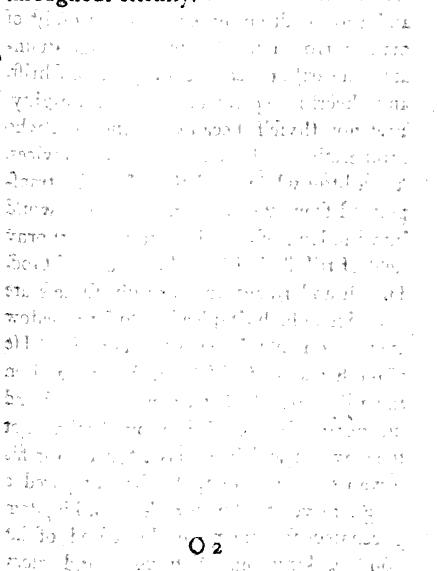 [table][ocr errors][ocr errors][merged small][ocr errors][ocr errors][ocr errors][ocr errors]
