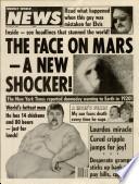 27 Sep. 1988