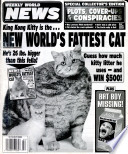 15 Oct. 2002