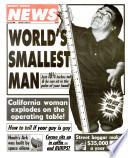 10 Jul. 1990