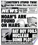 30 Abr. 2002