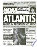 22 Oct. 1985
