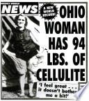 11 Jun. 1996