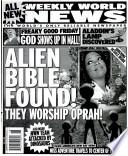 2 May 2005