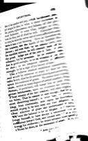 Página 408