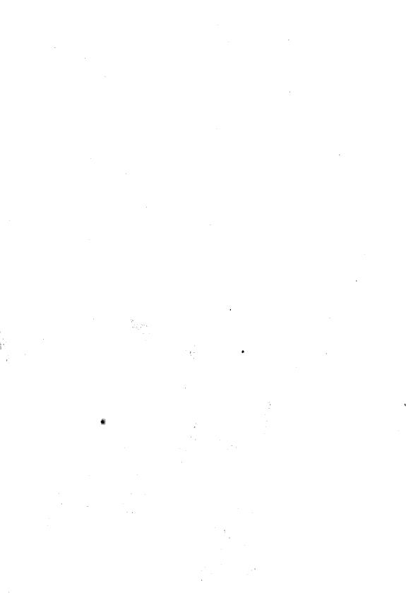[ocr errors][ocr errors][graphic][graphic][graphic][graphic][graphic][graphic][graphic]