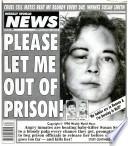 23 Jul. 1996
