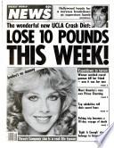 14 Jul. 1981