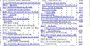 [merged small][ocr errors][merged small][merged small][merged small][merged small][ocr errors][merged small][merged small][ocr errors][merged small][ocr errors]