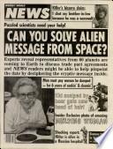25 Oct. 1988