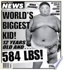10 Ago. 1999