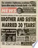 3 Jul. 1990