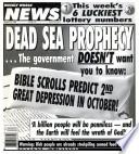 24 Ago. 1999