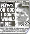 22 Jul. 1997