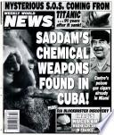 3 Jun. 2003