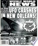 10 Oct. 2005