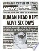 26 Nov. 1985