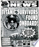 3 Oct. 2005