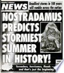6 Mayo 1997