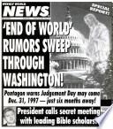 29 Jul. 1997