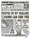 19 Jun. 1990