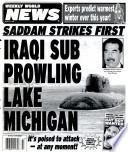22 Oct. 2002