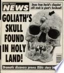 1 Jun. 1993