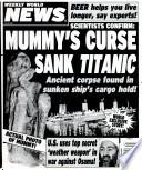 30 Jul. 2002