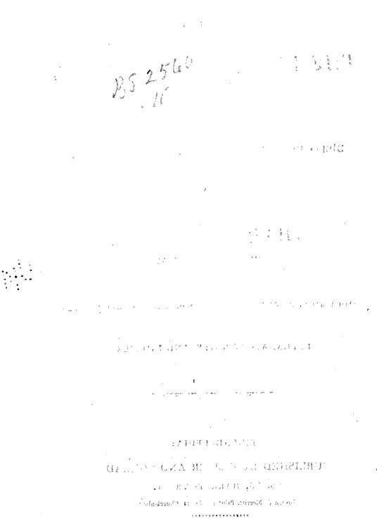 [ocr errors][merged small][ocr errors][ocr errors][merged small][ocr errors][merged small][ocr errors][ocr errors]