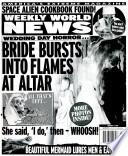 14 Feb. 2005