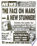 29 Mayo 1990