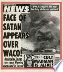 25 Mayo 1993
