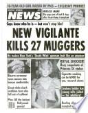 29 Ene. 1985