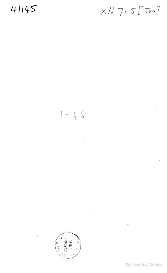 [ocr errors][merged small][ocr errors][merged small][ocr errors][merged small][merged small][merged small][ocr errors]