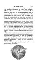 Página 477