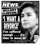 3 Nov. 1998